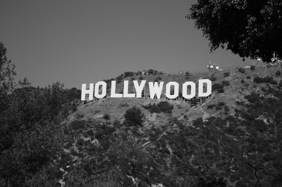 hollywood-sign-12-9-090