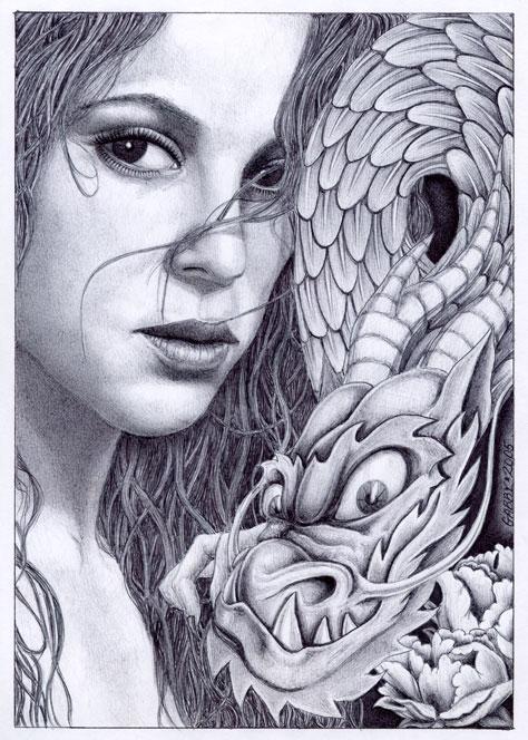 lady_dragon_large