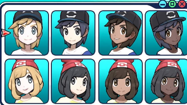 pokemon-sun-and-moon-black-pokemon-trainers