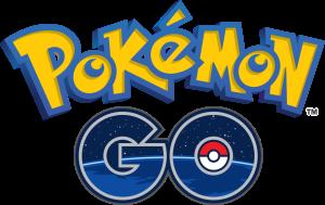 Pokémon GO is aGo