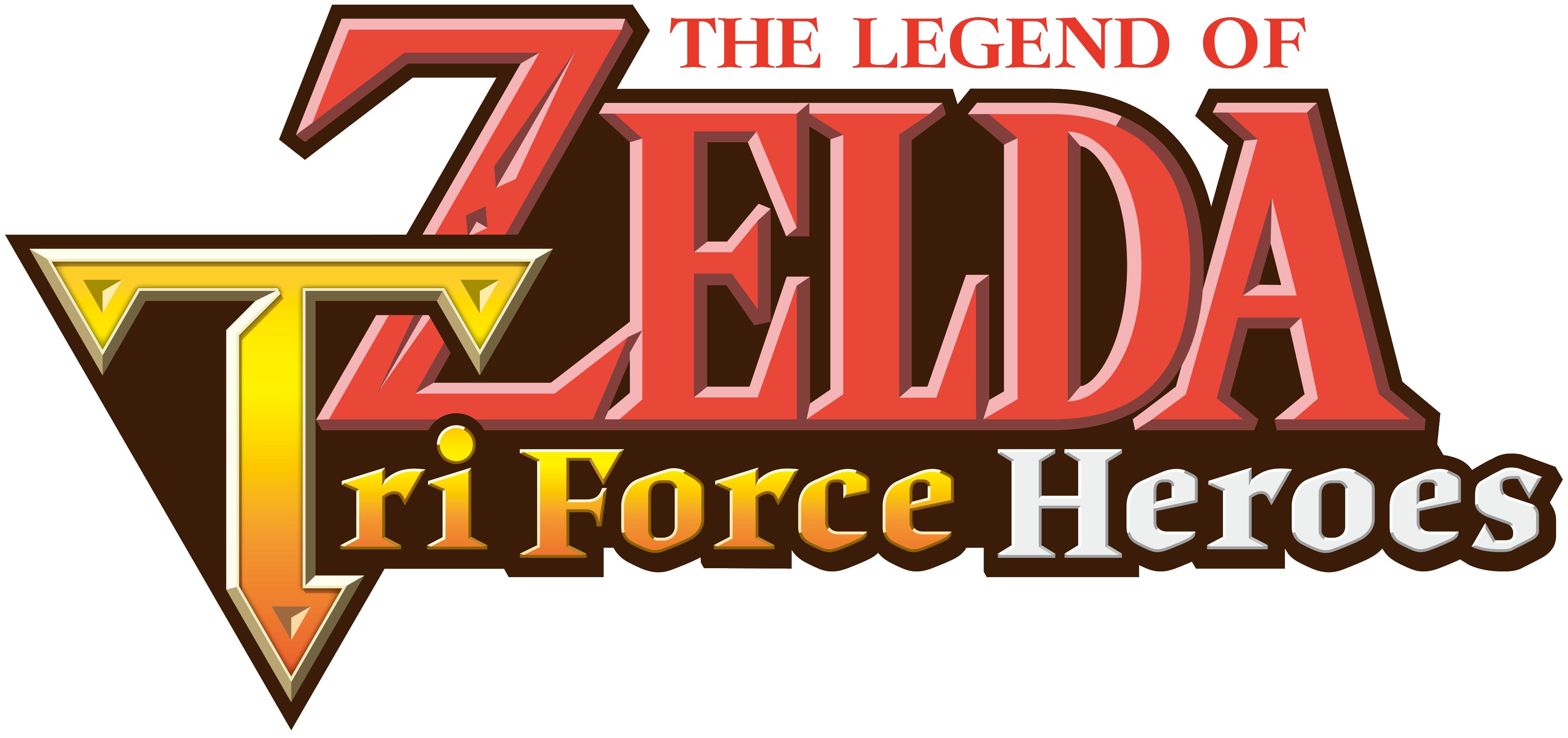 the_legend_of_zelda-_tri_force_heroes_logo
