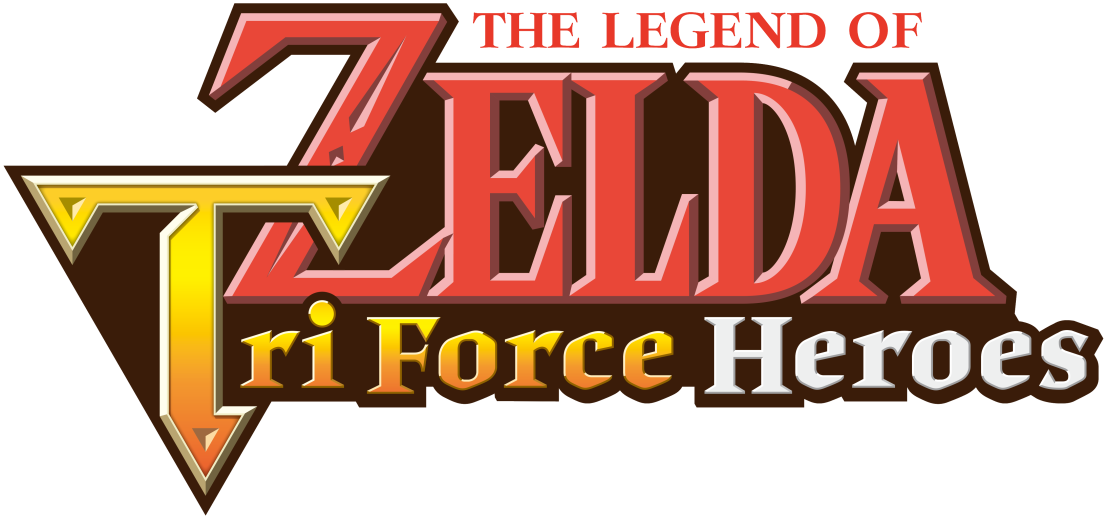 the_legend_of_zelda-_tri_force_heroes_logo