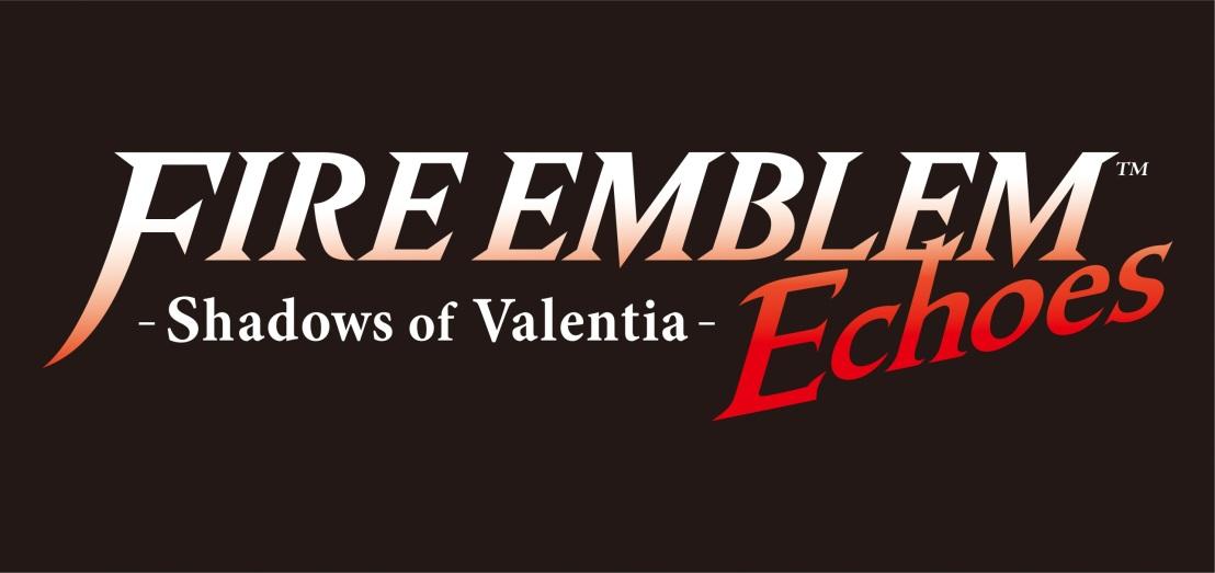 3DS_FireEmblemEchoesShadowsofValentia_logo_02.jpg