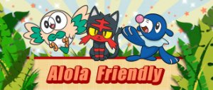 alolafriendly