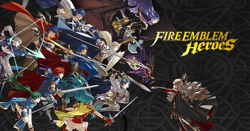 fire-emblem-heroes-800x420