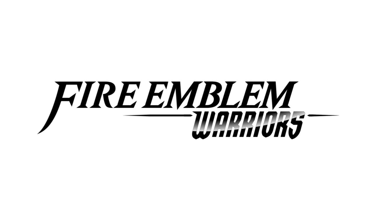 fire-emblem-warriors