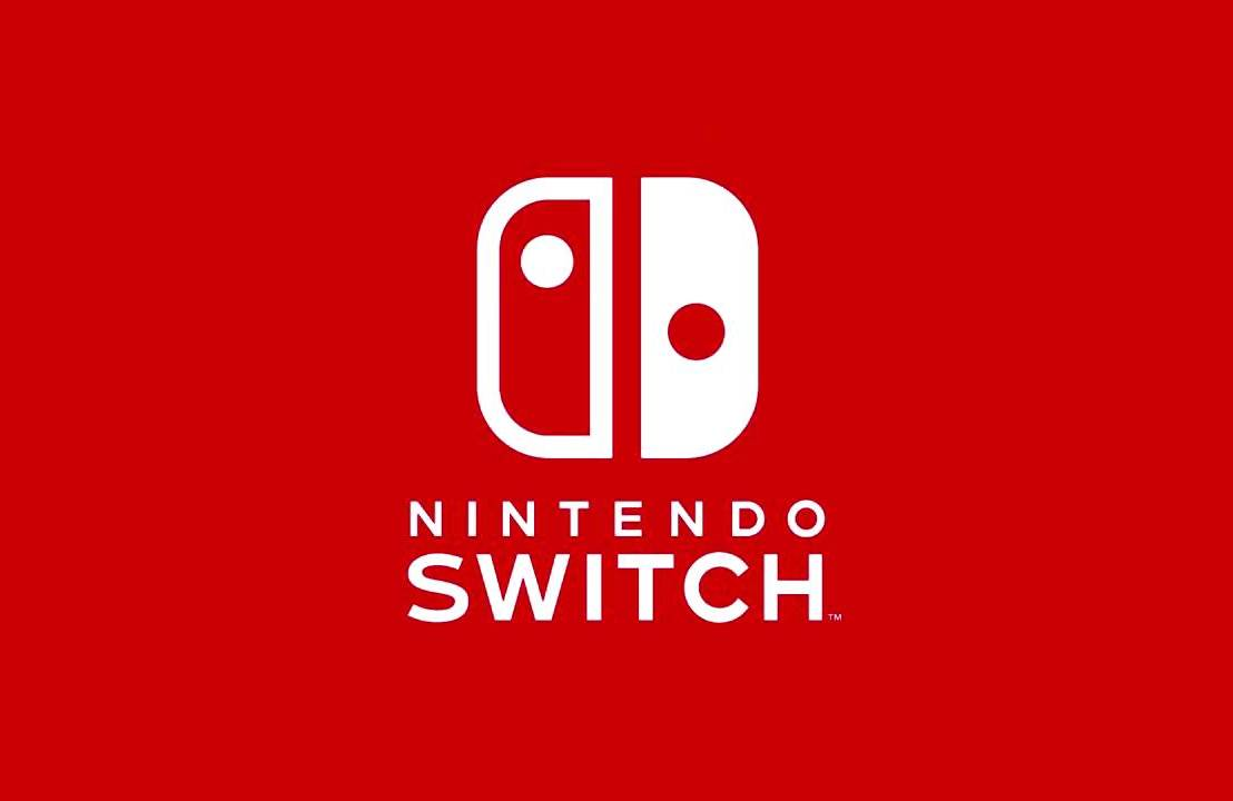My thoughts on the 2017 Nintendo Switch Presentation