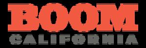 boomca_logo1b