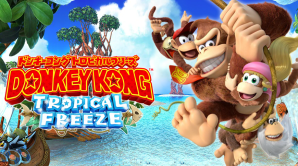 Donkey-Kong-Country-Tropical-Freeze-01