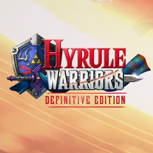 SQ_NSwitch_HyruleWarriorsDefinitiveEdition
