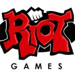 riotgames-profile_image-4be3ad99629ac9ba-300x300