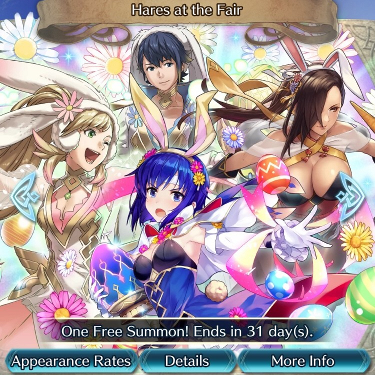 Special Heroes spring into action