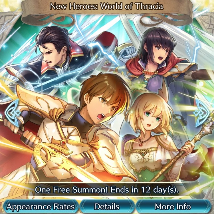 "Intelligent Systems won't ""Leif"" us alone"