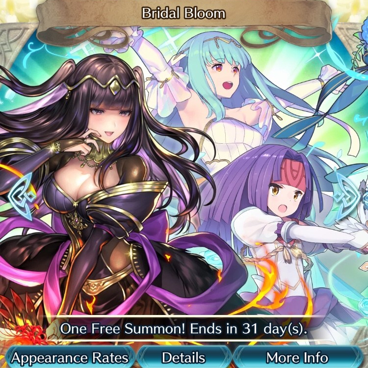 Bridal Heroes bring bouquets to battle oncemore