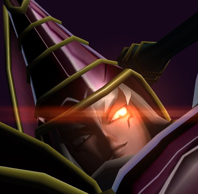 'Dark Magic Destruction' deck profile — Yu-Gi-Oh! DuelLinks
