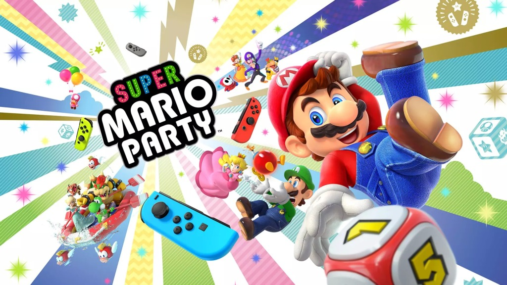 super_mario_party_switch_reveal_art