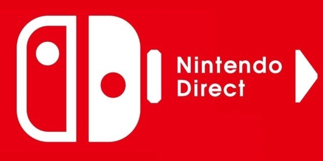 My Thoughts on the September 13, 2018 Nintendo Direct