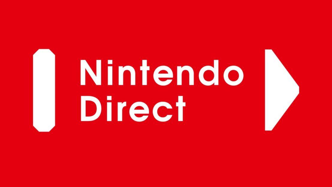 My thoughts on the February 13, 2019 NintendoDirect