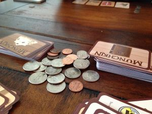 800px-Munchkin_card_game_being_played_,_March_2014