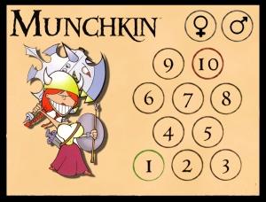 munchkin2