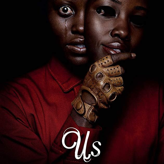 Jordan Peele brings Us, a captivating horror/thriller/slasher experience