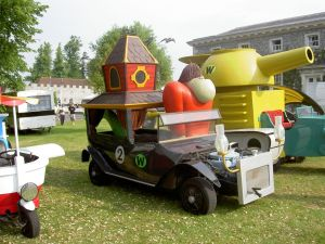 Wacky_Races_-_The_Creepy_Coupe