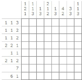 A-sample-nonogram-puzzle-The-objective-of-nonograms-is-starting-with-a-blank-board-see.png