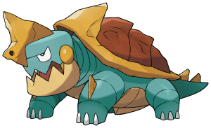 drednaw