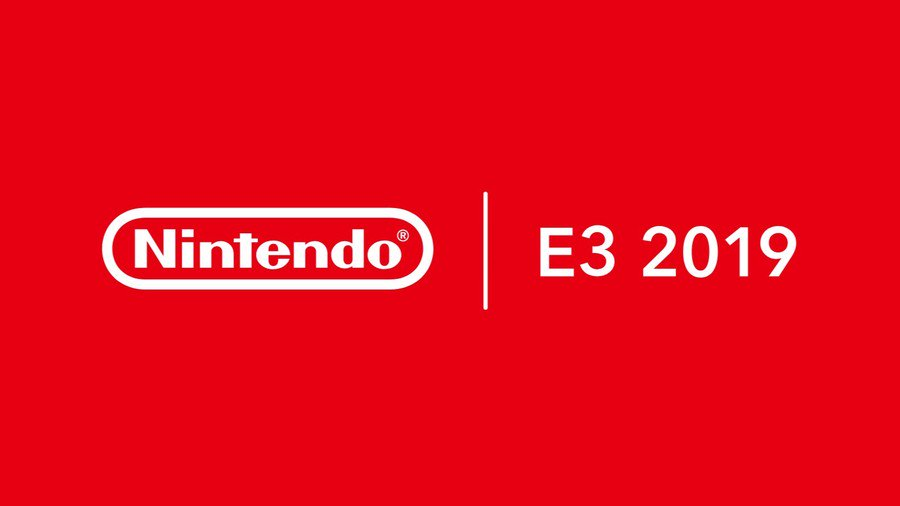 My thoughts on Nintendo's 2019 E3 Direct